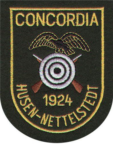 Westfälischer Schützentag in Herford